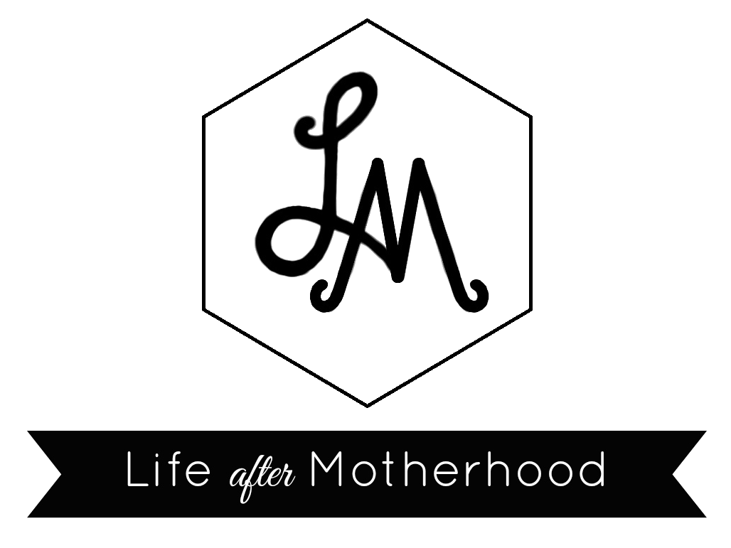 Life After Motherhood