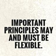 Principes2