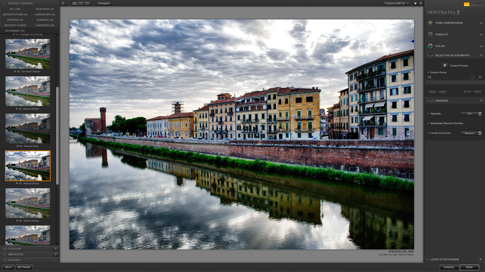 Where To Buy Nik Software Hdr Efex Pro
