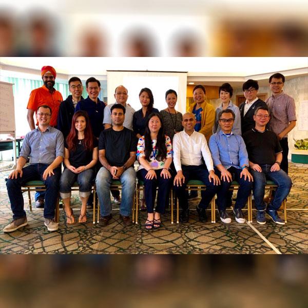 ICI-Executive-Coaching2