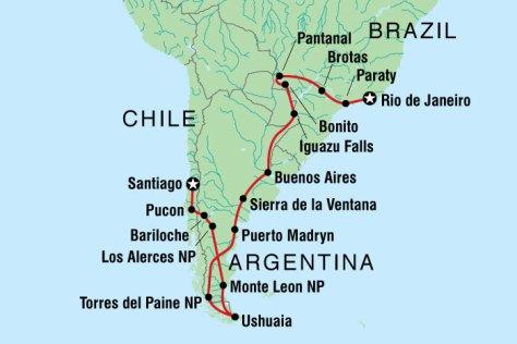 9373-map-santiago-to-rio-via-ushuaia