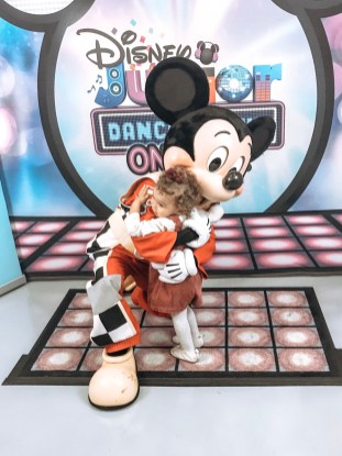 Disney Jr Mickey 2