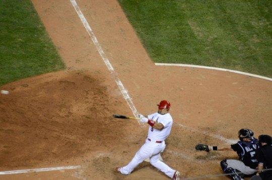 pujols-batting