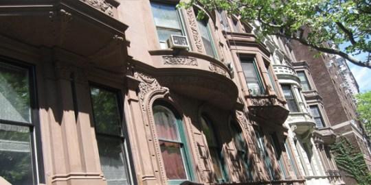 nyc-uws-houses
