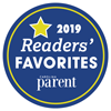 Carolina Parent Readers' Favorites