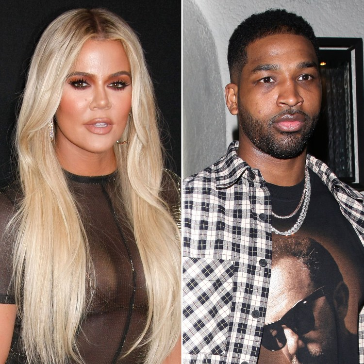 Khloe Kardashian Doesn't 'Care What Others Think' Amid ...