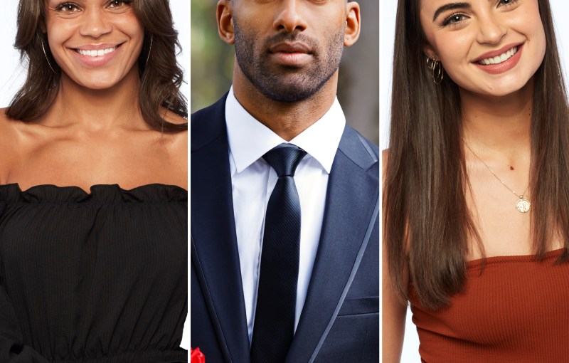 Bachelor Spoilers: Who Does Matt James Pick? See Top Two