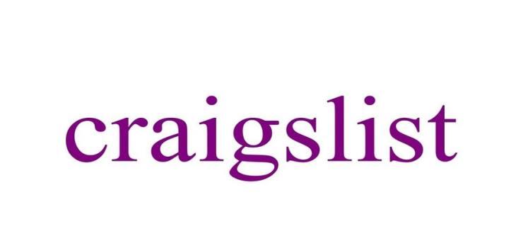 Cragislist