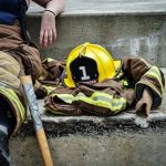 Five Careers That Involve Helping Others