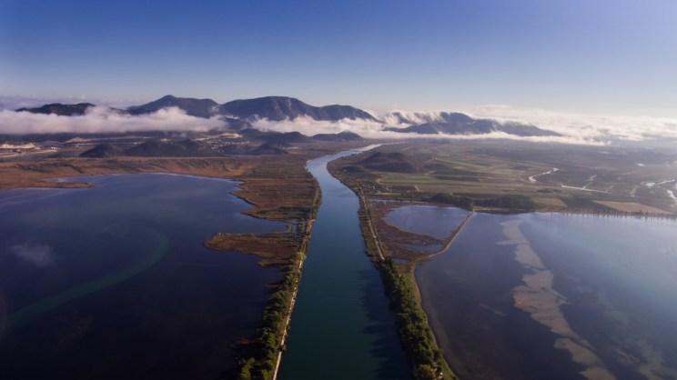 neretva-river-delta