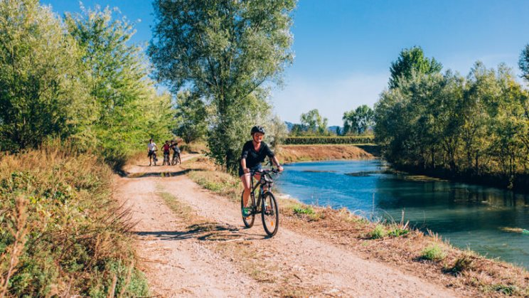 dalmatia-cycling-tour