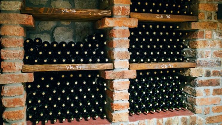 dalmatian-winery-details