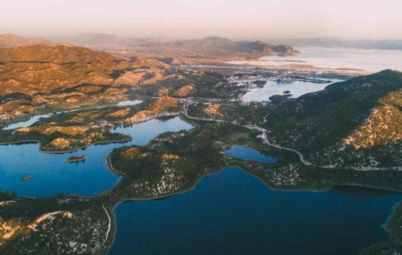 bacina-lakes-and-neretva-valley