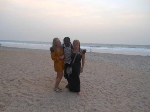 Gambia lovecheat