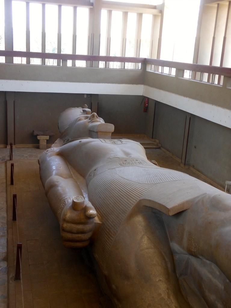 memphis egypt