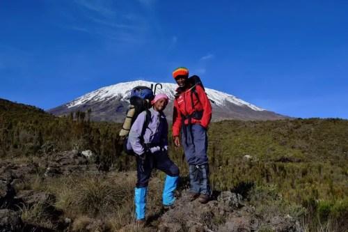 Tro-Peaks Adventures