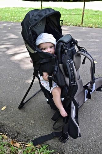 kiddy adventure pack