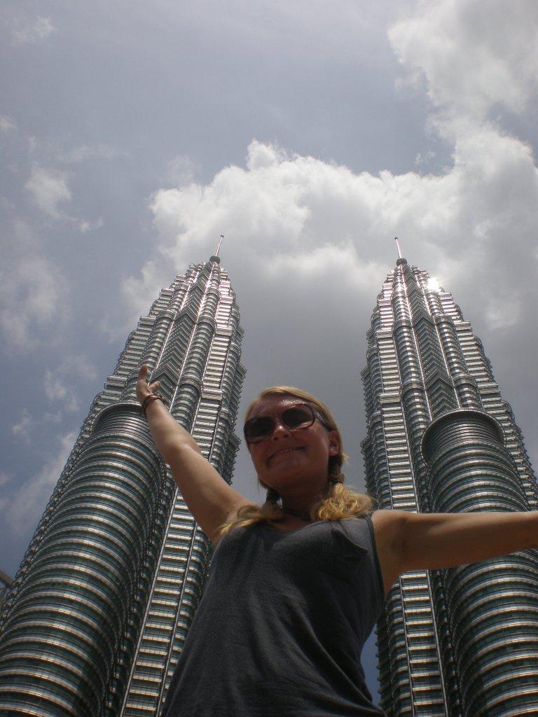 accommodation malaysia
