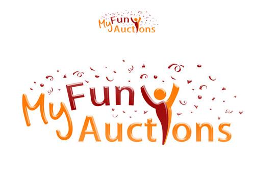My Fun Auctions