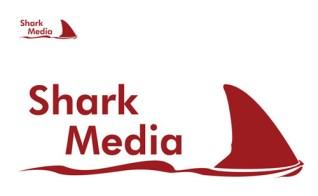 Shark Media