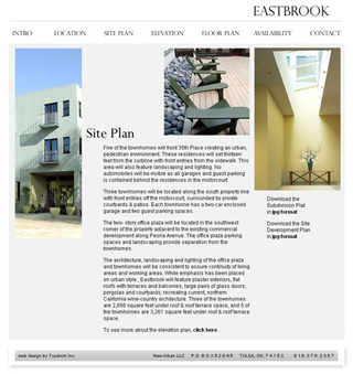 p-wd_Eastbrook-Town-Homes-sub