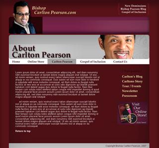 p-wd_carltonPearson_sub