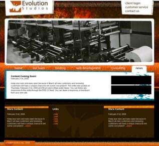 p-wd_evolution-studios-sub