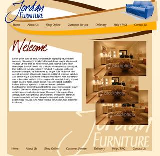 p-wd_jordanFurniture