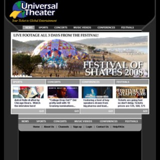 p-wd_universalTheater
