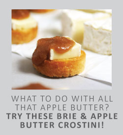 brie-apple-butter-crostini