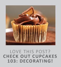 cupcakes-103