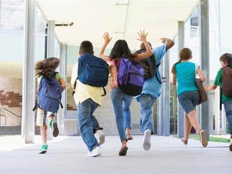 Corsi per le scuole