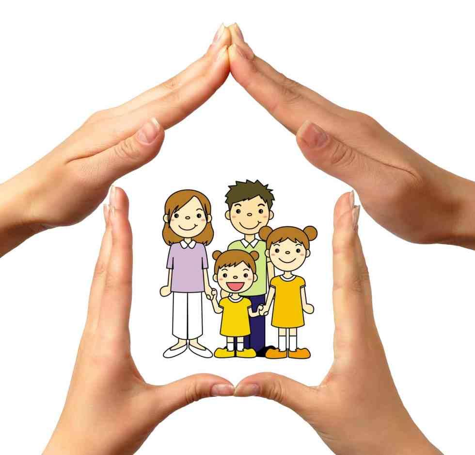 Percorso di sostegno alla famiglia