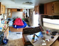 The trailer life