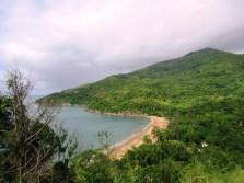 Isla Bela, Brasil