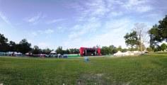 Wich Stage