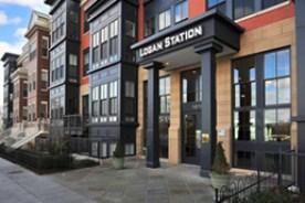 Logan Station
