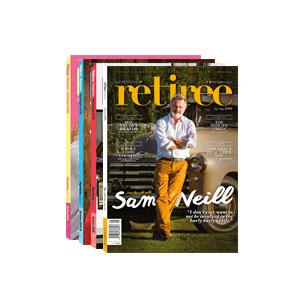 retiree-1year-spring-2016