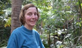 Doreen Flynn Cancer Council
