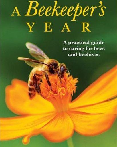 A Beekeeper's Year