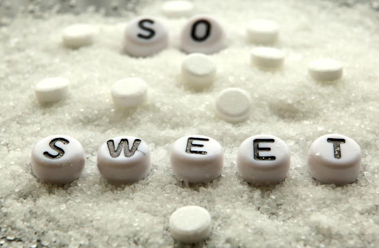 artificial sweetners