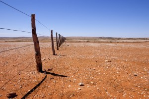 drought retiree living costs