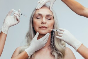 botox questions answered