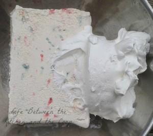 soften ice cream n whipped topping 2 WM