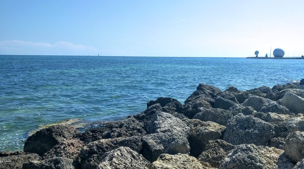 Best Places to Visit in the Florida Keys