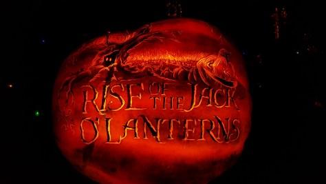 lbw-rise-jackolanterns-rise-up