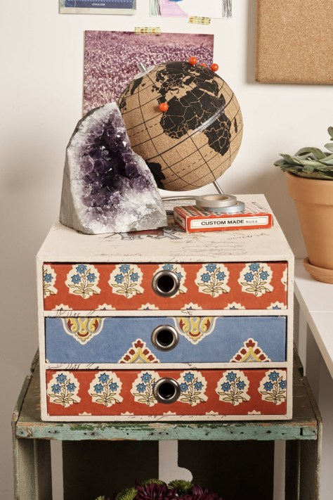 Photo: Earthbound Trading Co.
