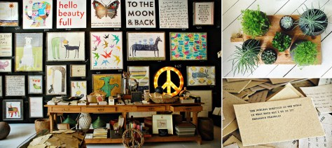Photo: Sugarboo & Co.