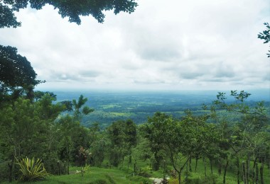 what to do in la fortuna
