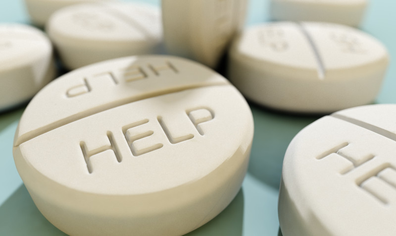 Medication Assistance Programs